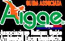 AIGAE_LOGO_GUIDA_ASSOCIATA_versione_B_fondi_scuri.png