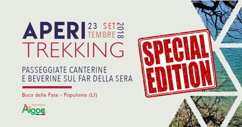 cover aperitrekking_SPECIALEDITION