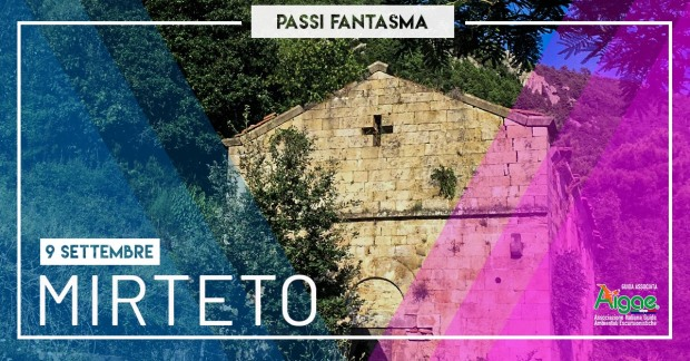 cover passi fantasma_mirteto