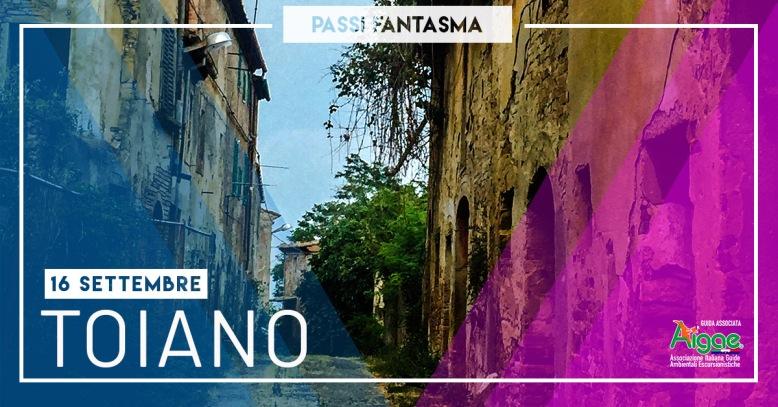 cover passi fantasma_TOIANO.jpg