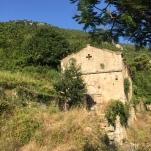 Chiesa di Santa Maria di Mirteto