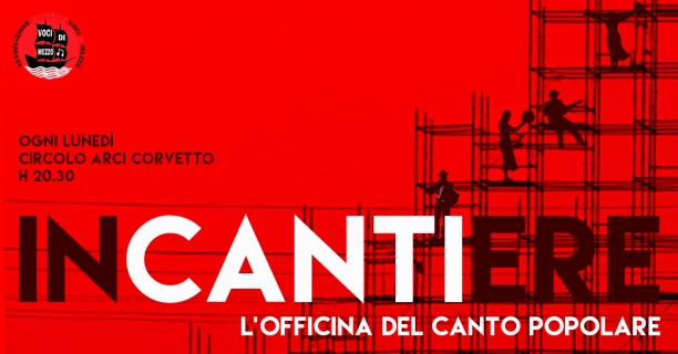 cover incantiere3