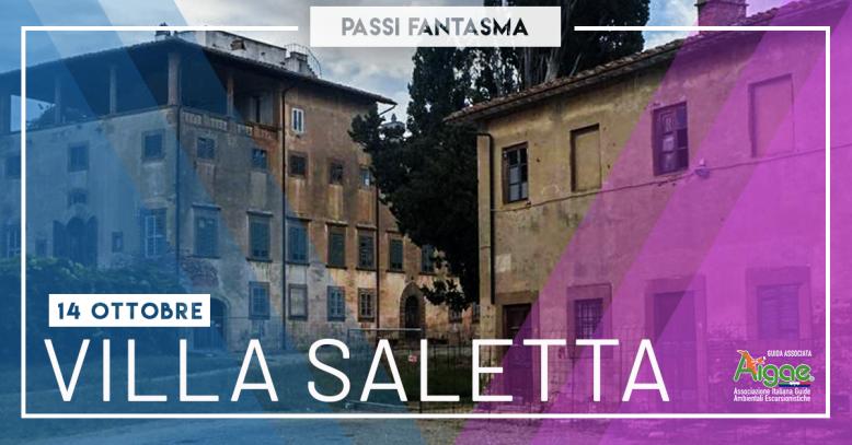 cover passi fantasma_saletta.png