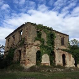 Villa Bosniaskj