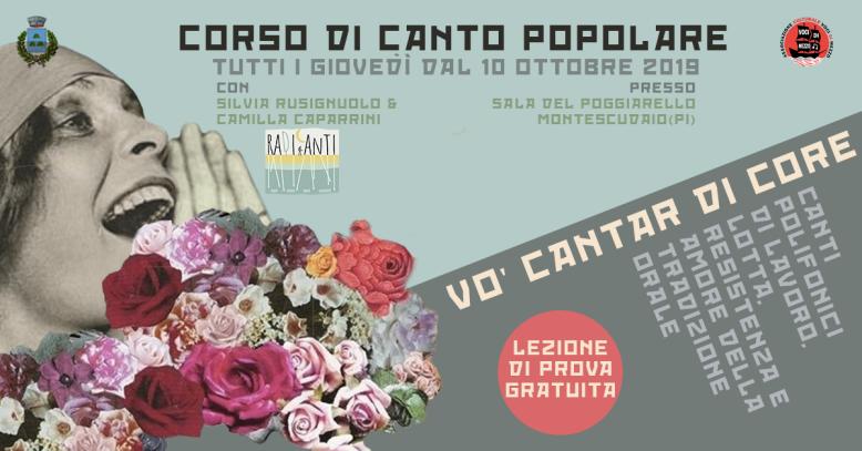 cover-montescudaio-2019