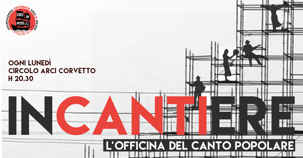 cover-incantiere2019